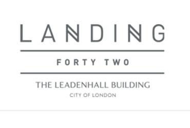 3_london